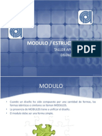 modulo-estructuras-120514100656-phpapp01