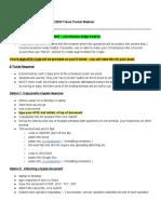 CSA_Exam_2020_Info______JW_notes.pdf