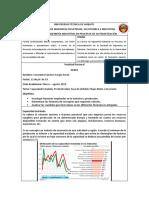 Consulta 1 IIP