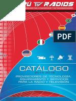 MEDIOS PERU BROCHURE 52 PAGINAS OK.pdf