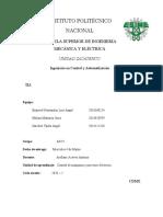Resumen TIA Portal
