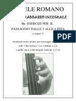 IL CONTRABBASSO INTEGRALE .pdf