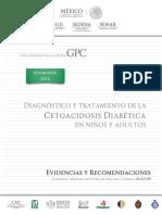 Cetoacidosis 2016 ER SUBRAYADA.pdf