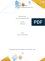 Reseña-Etica-Ciudadana-UNIDAD-2-FASE-2-OBSERVACION-REFLEXIVA