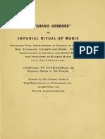 249278776-1910-Clymer-Grand-Grimoire.pdf