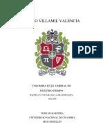 1126598972.2019.pdf