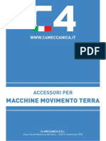 Catalogo-MMT-2019-20 (1) (1).pdf