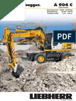 liebherr-material-handlers-spec-36daac (1).pdf