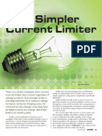 A Simple Current Limiter.pdf