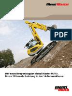 p-M515-1017-de (1).pdf