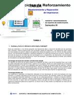 SENATI CONECTIVIDAD PLC TAREA 2