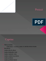 Microsoft Office PowerPoint Presentation nou.pptx
