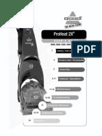 Bissell Pro Heat 2X Manual.pdf