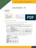 FINN.1303.220.1.T2 (2) (1)