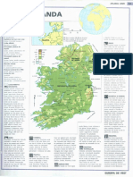 014 - Irlanda