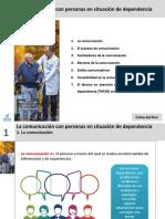 AC_Presentacion_U01
