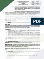 GTH.PG.02 - BIENESTAR LABORAL E INCENTIVOS.docx