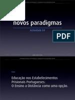NP_apresentação danielagraca
