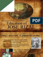 ppt-rizal rizal 123345559