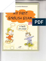 My-first-English-exam.pdf