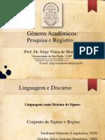 3 Generos_Academicos_Pesquisa_e_Registro