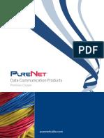 purenet-catalog-2018
