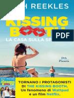 the-kissing-booth-la-casa-sulla-spiaggia