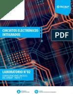lab_02 guia.pdf