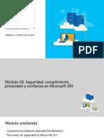 MS_900T01A-ENU_PowerPoint_03.en.es