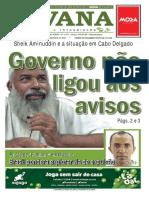 savana_1371-17.04.2020.pdf
