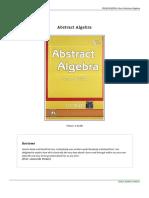 9788120339323-abstract-algebra