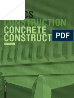 Basics Concrete Construction (2015 ).pdf