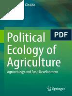 Giraldo 2019 Political_Ecology_of_Agriculture