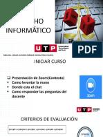 CLASE CURSO DERECHO INFORMATICO-SEMANA 05-PDF-1
