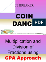 CPA-MULTIPLICATION AND DIVISION OF FRACTION USING CPA APPROACH AMSDIGA [Autosaved]
