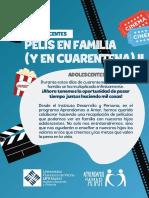 Adoles_PELIS EN FAMILIA (Y EN CUARENTENA).pdf