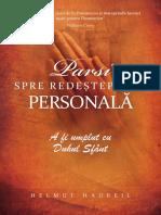 Redeșteptare Personală.pdf