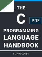 c-handbook.epub