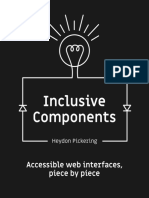 Inclusive_Components_-_Heydon_Pickering.epub