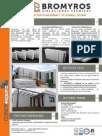 04ac2077bf7a_leto CONCRespuma si.pdf