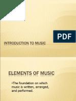 5. Medium of Performing Arts.ppt