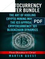 Everything You Need To Know About Bitcoin Pdf