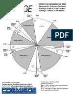 PRN-Clock-Drudge eff12-19-2004