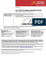 sid-absl-frontline-equity-fund-rev-2205