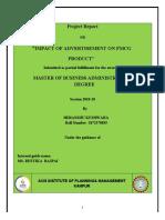 Himanshu Kushwaha Final Report