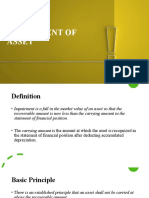 Chapter-30-Impairment-of-Asset