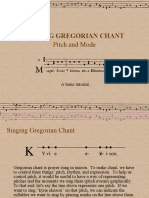 singing-gregorian-chant-pitch-and-mode