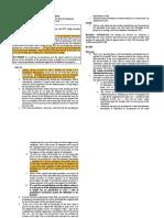 07 Sievert v CA.pdf
