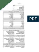LESSICO.pdf
