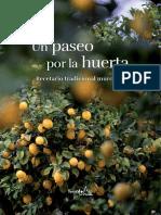 Libro Un Paseo por la Huerta-AF-Web.pdf
